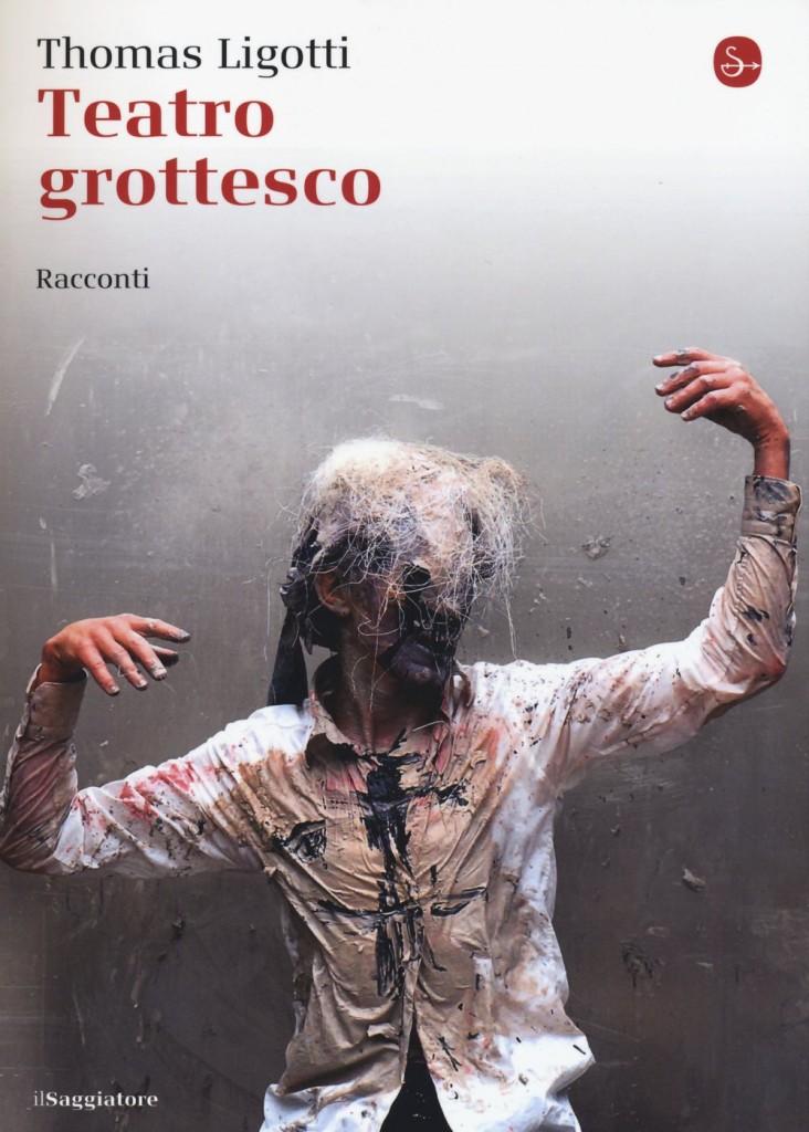 8_Teatro_Grottesco[1]