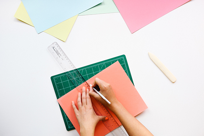 10 Tips to Immediately Improve Your Graphic Arts Business in 2017